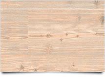 Pinie stříbrošedá 791 | Imitace dřeva (PS)