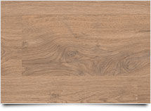 Dub světlý harmonický 6133 | Imitace dřeva (PS)