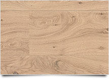 Dub světlý 286 | Imitace dřeva (PS)