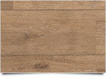 Dub střední 6131 | Imitace dřeva (PS)