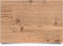 Pinie antika 6034 | Imitace dřeva (PS)