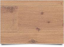 Dub přírodní 287 | Imitace dřeva (PS)