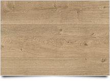 Dub přírodní 6210 | imitace dřeva (EP)