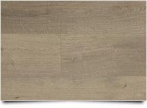 Dub šedý 6213 | imitace dřeva (EP)