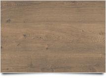 Dub hnědý 6214 | imitace dřeva (EP)