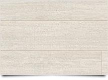 Letité dřevo bílé 6128 | Imitace dřeva (MG