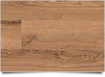 Dub rustikální 6061 | Imitace dřeva (WF)