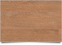 Dub vápněný 6027 | Imitace dřeva (P)
