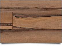 Ořech výrazný 6086 | Imitace dřeva (MP)