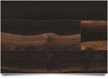 Dub čpavkové moření 6085 | Imitace dřeva (MP)