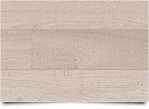 Dub světlý 6147 | Imitace dřeva (S)