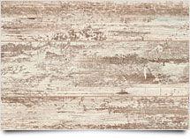 Pinie antika bílá 6062 | Imitace dřeva (WF)