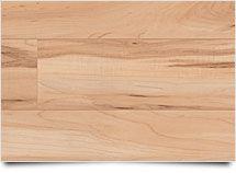 Javor 6017 | Imitace dřeva (P)