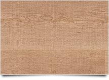 Dub přírodní 6151 | Imitace dřeva (S)