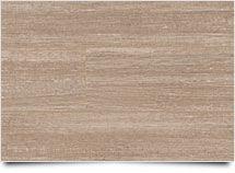 Letité dřevo hnědé 6129 | Imitace dřeva (MG)