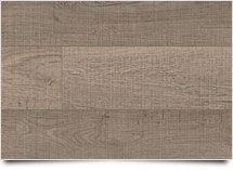 Dub tmavý 6148 | Imitace dřeva (S)
