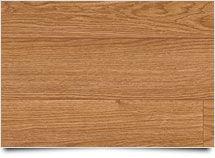 Dub 6055 | Imitace dřeva (PS)
