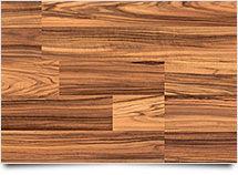 Oliva 6022 | 3-lamela | Imitace dřeva (P)