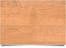 Olše 6056 | 2-lamela | Imitace dřeva (P)