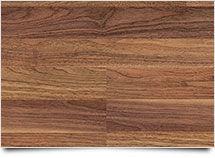 Ořech 6014 | 3-lamela | Imitace dřeva (P)