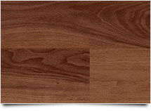 Ořech 6026 | Imitace dřeva (WF)