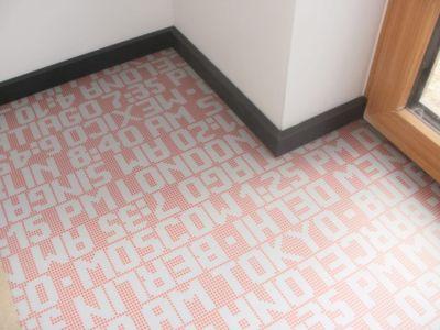 Podlahy PVC roudnice