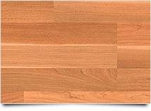 Třešeň 6013 | 3-lamela | Imitace dřeva (P)