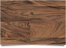 Vlašský ořech 458 | 2-lamela | Imitace dřeva (P)