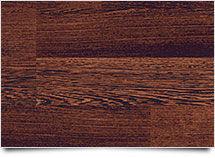 Wenge 454 | 2-lamela | Imitace dřeva (WF)