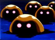 https://img.webme.com/pic/p/pokemon-safage/091.png
