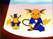 https://img.webme.com/pic/p/pokemon-safage/092.png