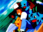 https://img.webme.com/pic/p/pokemon-safage/095.png