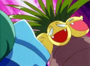https://img.webme.com/pic/p/pokemon-safage/105.png