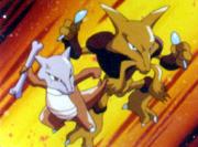https://img.webme.com/pic/p/pokemon-safage/110.png