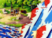 https://img.webme.com/pic/p/pokemon-safage/111.png