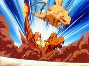 https://img.webme.com/pic/p/pokemon-safage/114.png