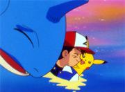 https://img.webme.com/pic/p/pokemon-safage/115.png