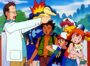 https://img.webme.com/pic/p/pokemon-safage/119.png