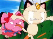 https://img.webme.com/pic/p/pokemon-safage/126.png