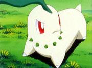 https://img.webme.com/pic/p/pokemon-safage/128.png