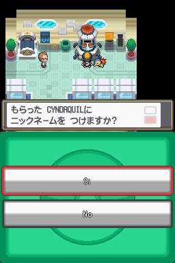 https://img.webme.com/pic/p/pokemon-safage/2pm.jpg