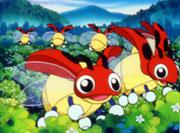 https://img.webme.com/pic/p/pokemon-safage/130.png
