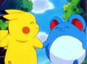 https://img.webme.com/pic/p/pokemon-safage/134.png
