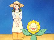 https://img.webme.com/pic/p/pokemon-safage/137.png