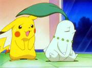 https://img.webme.com/pic/p/pokemon-safage/138.png