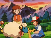 https://img.webme.com/pic/p/pokemon-safage/141.png