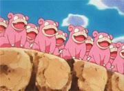 https://img.webme.com/pic/p/pokemon-safage/144.png