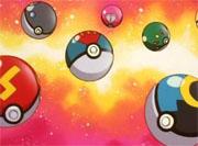 https://img.webme.com/pic/p/pokemon-safage/145.png