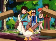 https://img.webme.com/pic/p/pokemon-safage/147.png