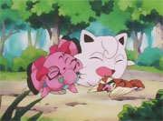 https://img.webme.com/pic/p/pokemon-safage/151.png
